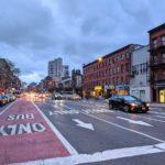 KOLAPS: Zdeptaný New York volá o pomoc