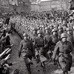 HISTORIE: Před 81 lety začala německá okupace Čech, Moravy a Slezska