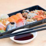 MAGAZÍN: Je plast pro jídlo bezpečný?