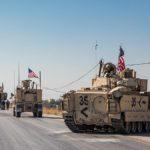 ODHALENÍ: Pentagon byl nucen přiznat, že zabíjí civilisty