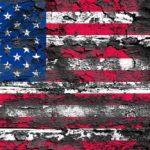 USA: Přes 500 000 nakažených a 2 000 mrtvých za den. Nezemře více než 100 000 lidí, blouzní Trump