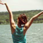 ZDRAVÍ: Nemoci souvisejí s emocemi
