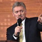 DIPLOMATICKÁ NÓTA: Rusko se ohradilo proti útokům z české strany