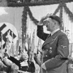 FAKTA: Nacismus byla nejzrůdnější ideologie v historii