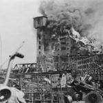 HISTORIE: Před 75 lety zasadil plzeňské Škodovce těžkou ránu americký nálet
