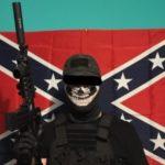 NEONACISMUS: Estonská policie dopadla lídra mezinárodní teroristické skupiny