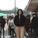 VIDEO: Odvrácená strana dnešního multikulturního Londýna