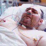 VIDEO: Pacient, který podstoupil léčbu lékem Remdesivir, děkuje za záchranu života