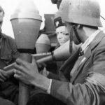 HISTORIE: Před 75 lety vypuklo Pražské povstání