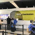 BANKROT: Autopůjčovna HERTZ kvůli koronaviru vyhlásila v USA úpadek