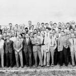 FAKTA: USA evakuovaly z poraženého Německa stovky nacistických vědců