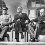 HISTORIE: Před 75 lety chtěli bývalí západní spojenci napadnout Sovětský svaz