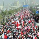 "FAKTA: ""Arabské jaro"" přineslo rozvrat a chaos"