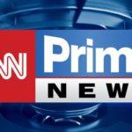 ZKLAMÁNÍ: Nová zpravodajská stanice ničím nezaujala