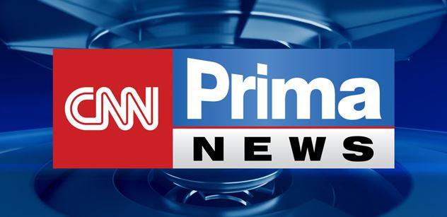 Foto: Repro CNN Prima News