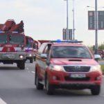VIDEO: Do ČR přilétá týdně až 9 letadel z Číny se zdravotnickým materiálem
