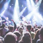 NENASYTNOST: Čeští hudebníci chtějí po státu 4,5 miliardy