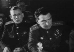 VIDEO: Kapitulace Německa před 75 lety