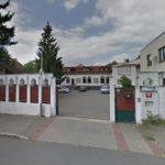 OHROŽENÍ: Tajné muslimské modlitebny v Česku jsou rizikem