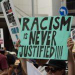 KOMENTÁŘ: Rasismus v USA dlouhodobě přetrvává, říká analytik