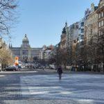 FINANCIAL TIMES: Střední a východní Evropě se daří v boji proti koronaviru