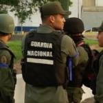VENEZUELA: Země odrazila pokus o invazi ozbrojenců z Kolumbie