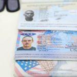 TERORISMUS: Američan zadržený ve Venezuele měl odvézt Madura do USA