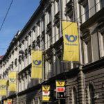 EVROPSKÁ UNIE začala kvůli státní podpoře vyšetřovat Českou poštu