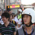 FAKTA: Tchaj-wan dosud uznalo jen 17 zemí. ČR mezi nimi není
