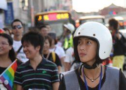 Ilustrační foto: Koeng Khu / Wikimedia Commons