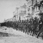 HISTORIE: Před 102 lety napadly Spojené státy Rusko