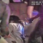 VIDEO: Další černoch zemřel v USA po brutálním policejním zákroku