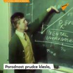 VIDEO: Nejznámější a nejstrašnější experiment. Jak se myší ráj stal peklem