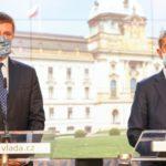BLAMÁŽ: Ricinová kauza byla smyšlená, přiznala česká vláda