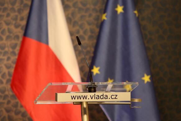 Ilustrační foto: vlada.cz