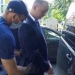 ŠPIONÁŽ: Poradce šéfa Roskosmosu je podezřelý z práce pro české tajné služby
