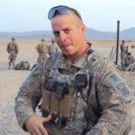 """""""KAPITÁN AMERIKA"""" spáchal sebevraždu. Američtí veteráni čelí psychickým problémům"""
