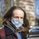 PRŮZKUM: Koronavirus je závažná nemoc, myslí si tři čtvrtiny Čechů