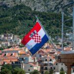 KORONAVIRUS se v Chorvatsku šíří jako oheň v prérii, říká epidemiolog
