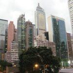 PRŮMYSL V ČÍNĚ zrychluje, signalizuje oživení ekonomiky