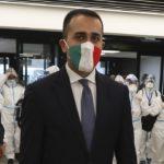 V ITÁLII není místo pro nelegální migranty, prohlásil šéf diplomacie