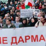 ČESKÁ STOPA: Stát roky podporuje neziskovku zaměřenou na Bělorusko