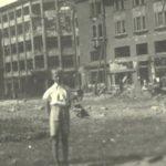HISTORIE: Před 76 lety bombardovali Američané Ostravu