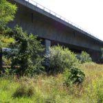 NKÚ: Stát se nestará o údržbu mostů, část je v havarijním stavu