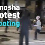 VIDEO: V USA zemřeli po brutálním zákroku policie 2 lidé. Západ mlčí