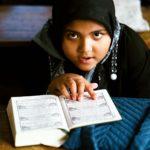 KATALÁNSKO zavádí pokusně na školy VÝUKU ISLÁMU