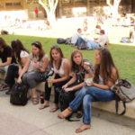 KONEC LOCKDOWNU V IZRAELI: Návrat k normálnímu životu nebude jednoduchý