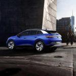 VOLKSWAGEN investuje do elektromobility v Číně další miliardy