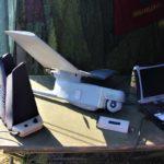 ČESKÁ ARMÁDA chce utratit za bojové drony 1,5 miliardy. Krizi navzdory