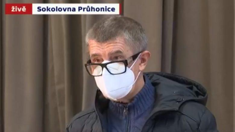 Foto: Repro Česká televize